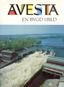 A0034-Avesta-en-bygd-i-bilda