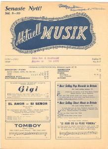 A0249_Aktuell_musik_1959a
