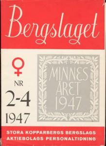 A1323_Bergslaget_1947_1000