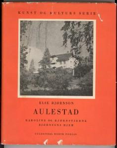 A1354_Aulestad_1200