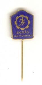 A1515_Boras-2_1200