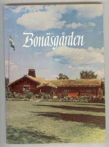 A1832_Bonasgarden_1200