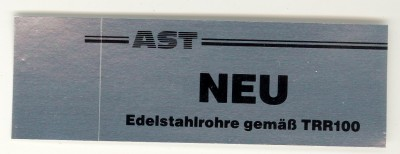 A2112_AST-Neu_Edelstahlrohre_Trr100_Dekal_1200