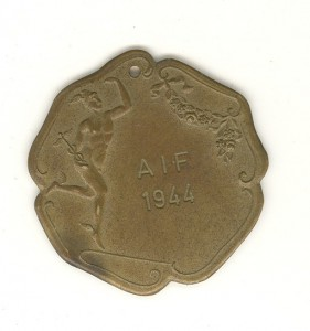 A2137_AIF-1944_Hange_1_1200