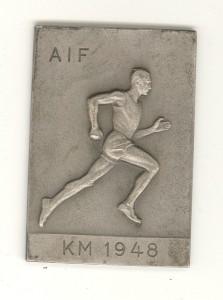 A2138_AIF-1948_KM_Plakett_1_1200