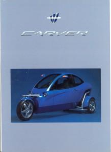 B0004_Carver-1_1200