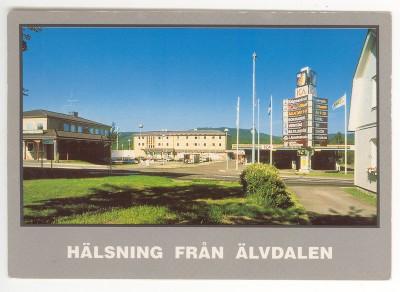 VK0223_Dalarna_Alvdalen_1000